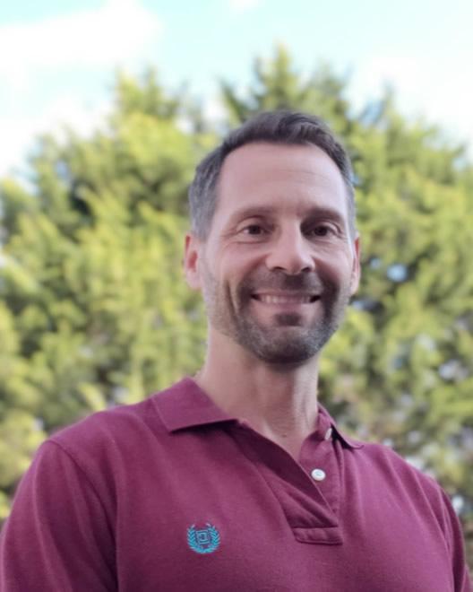Kyle Cheveldayoff, Registered Psychologist, Victoria, BC Canada