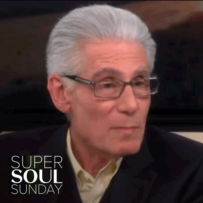 Dr-Brian-Weiss-Past-Life-Expert-SuperSoul-Sunday-Oprah-Winfrey-Network-YouTube