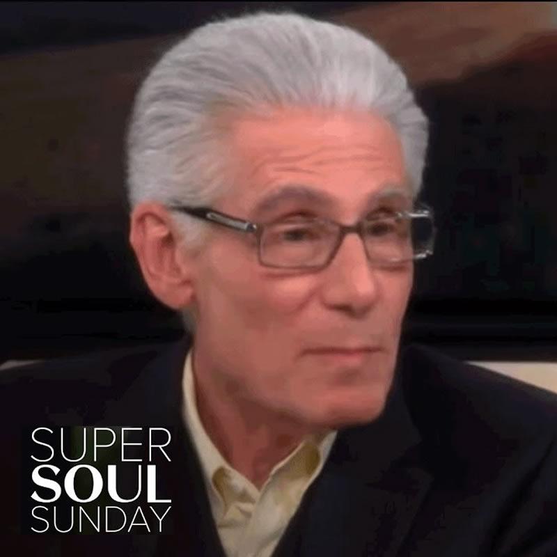 Dr-Brian-Weiss-Past-Life-Expert-SuperSoul-Sunday-Oprah-Winfrey-Network-YouTube