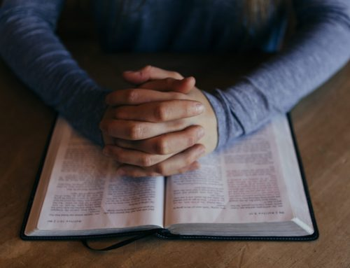 Spirituality and Religion May Protect Against Major Depression