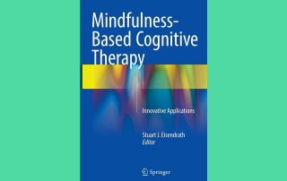 Stuart-J-Eisendrath-Mindfulness-Based-Cognitive-Therapy-book